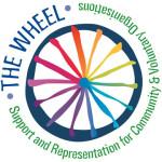 Wheel-360