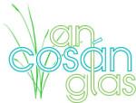 an-cosan-glas