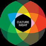 culture-night-200