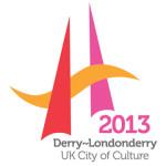 derry-cityofculture-360