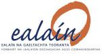 ealain-na-gaeltachta-360