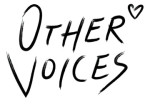 other-voices-360