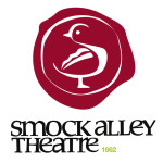smock-alley-360