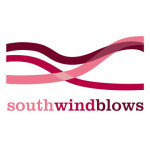 south-wind-blows-360
